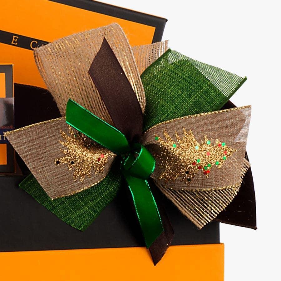 Regalo original Let's Chocolaat