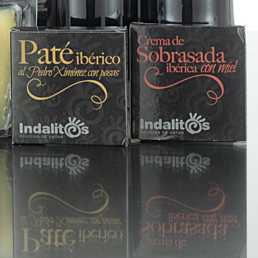 Lote Peñagolosa