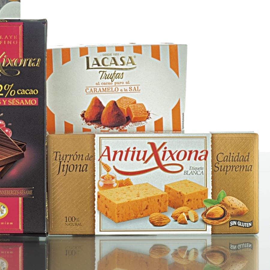 Lote Verona