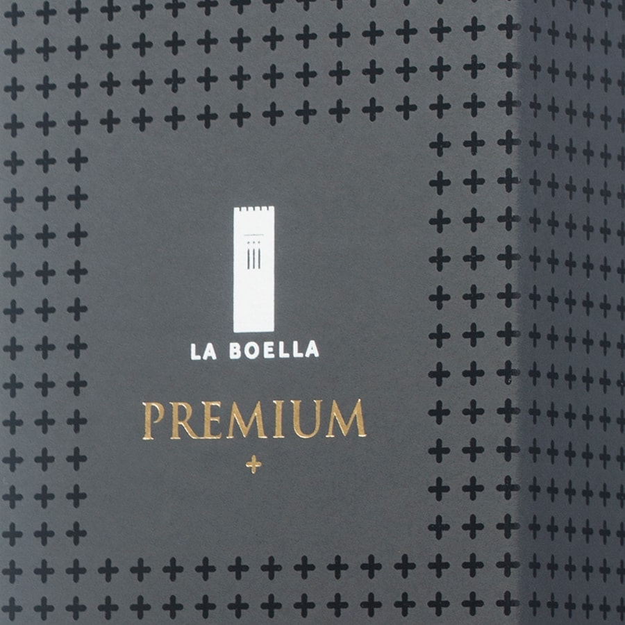 Aceite La Boella Magnum