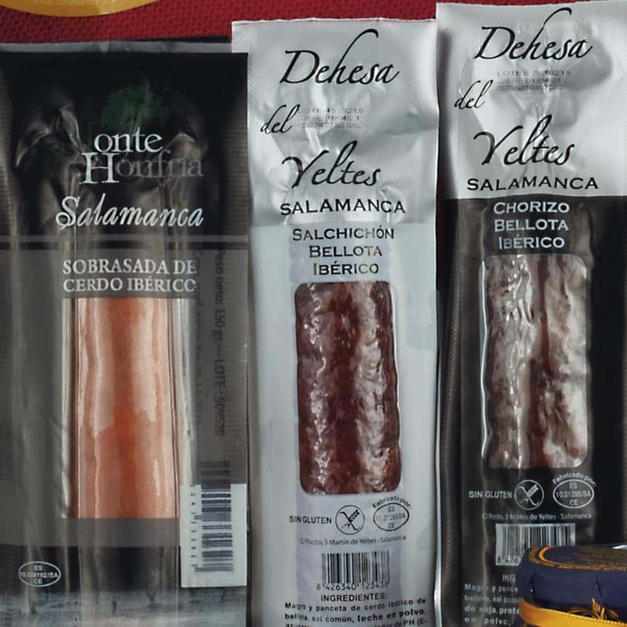 Lote Alcañiz